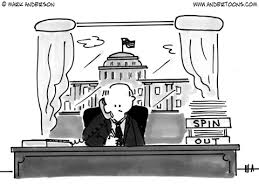 politics cartoon 911 andertoons politics cartoons