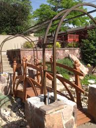 outside the home wrought iron designs ornamental utah