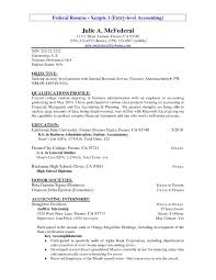 Sample Of Resume Reference Page Sample Resume Reference Page Template Httpwwwresumecareerinfo