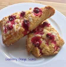 barefoot contessa cookbook recipe index the ultimate cranberry orange scone recipe west of the loop