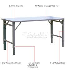 heavy duty table legs heavy duty folding table legs table decoration ideas
