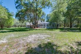 country living at it u0027s finest brooksville hernando county