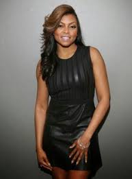 hairstyles on empire tv show fall 2014 tv shows jpg empire tv show hairstyles pinterest