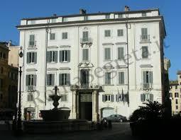 cortile palazzo farnese piazza farnese romasegreta it