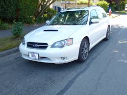 subaru legacy wagon rims 2005 subaru legacy gt awd auto sales