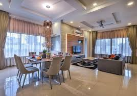 home interior design malaysia malaysia interior design home living magazine