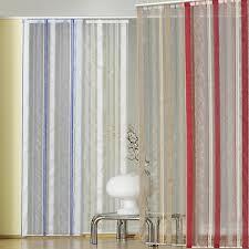 flã chenvorhang design wohnzimmerz sofa ligne roset with ligne roset citta sofa stock