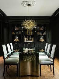 Callison Interior Design Jessie D Miller Design