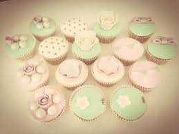 Cake Decorations Perth Wa A Rose Cupcake Designs Perth Wa Art