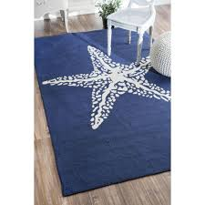 the secret to saving a fortune on rugs for your home coldwell