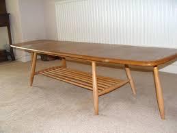 Drop Leaf Oak Table Pretty Drop Leaf Coffee Table Ideas High End Used Furniture Solid