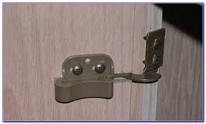 Semi Concealed Cabinet Hinges Amerock Concealed Hinges For Cabinets Cabinet Home Furniture