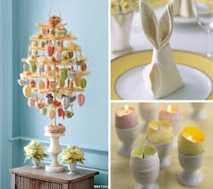 Easter Restaurant Decorations by Decorating For Easter Easter Holidays And Happy Easter