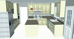 average cost to replace kitchen cabinets cost to replace countertops average cost to replace kitchen best of