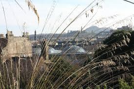 Urban Garden Woodland Hills - peat and lower woodland garden picture of royal botanic garden