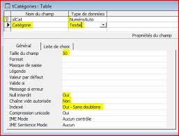 exemple de recette de cuisine base de données gestion de recettes de cuisine
