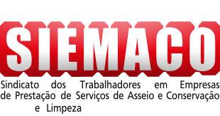www vagas vigia curitiba ultimas portal de empregos online empregos para limpeza vagas de empregos