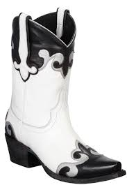 s boots with bling 341 best boots spurs 2 images on