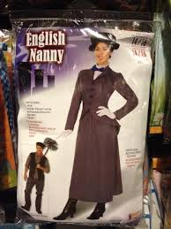 Nanny Halloween Costume 15 Halloween Costumes Beautifully Skirt Edges