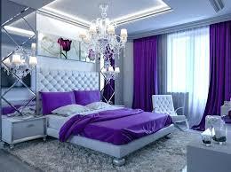 Light Purple Bedroom Purple Bedroom Walls Purple Accent Wall Bedroom
