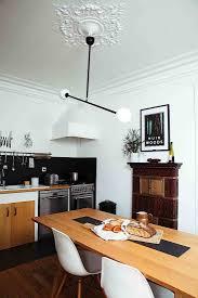 100 interior design at home designers at home step inside