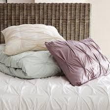 West Elm Organic Duvet 80 Best Organic Bedding Images On Pinterest Cotton Duvet Covers