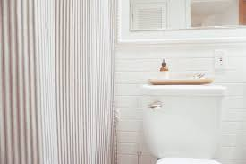 How To Use Bathroom Sealant How To Spot And Fix A Cracked Toilet
