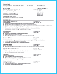 Resume Affiliations Examples by Resume Memberships And Affiliations Free Resume Example And