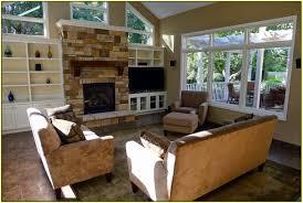 sun porch furniture home design ideas