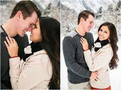 Photographers In Utah Anastasia Strate Photography Utah Photographer Utah Engagements