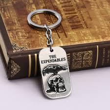australian shepherd keychain popular personal dog key buy cheap personal dog key lots from