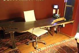 Corporate Offices U2013 Haute Living