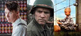 Filmes Antigos E Bons - 10 filmes de guerra para assistir na netflix em 2017