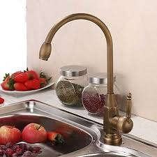 Discover 25 One Hole High by Best 25 Antique Brass Kitchen Faucet Ideas On Pinterest Gold