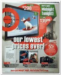 target black friday what time open target 2011 black friday ad black friday archive black friday