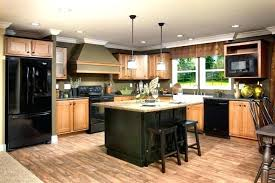 kitchen island seats 4 kitchen island with seating for 4 kitchen island chairs kitchen