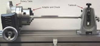 rotary table for milling machine cnc milling machines from microkinetics microkinetics