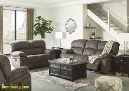 gray living room sets living room best of gray living room set marymount gray living