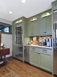 fruitesborras com 100 upper kitchen cabinets images the best