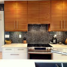 Veneer Kitchen Cabinets by Door Styles Semihandmade