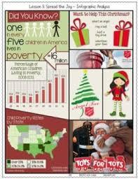 christmas activities by lovin lit teachers pay teachers