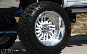 Dodge 3500 Lifted Trucks - fun ton toys for trucks 2015 ram 3500 u2013 lift u0027d trucks