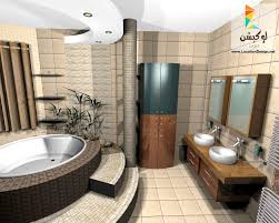92 Best Bathroom Ideas Images