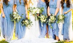 wedding vendors preferred wedding vendors syracuse ny wedding photography