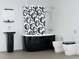 black and white bathroom ideas small black and white bathroom ideas