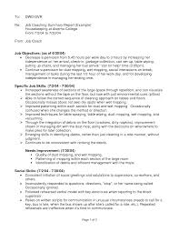 template for summary report work summary report template 3 professional and high quality