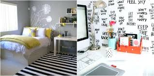 decorate my room online decorate my room travel section decorate baby room online