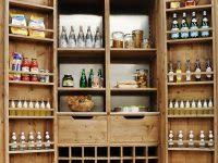 tall kitchen pantry cabinet furniture tall kitchen storage cupboard lovely best tall kitchen pantry