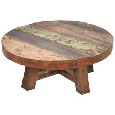 coffee table round wood coffee tables with storage 2016 coffee