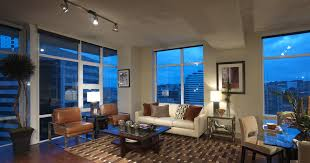 floor plans and pricing for the olivian seattle wa